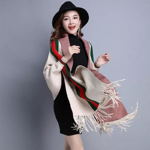 BLFS Trendy New Design High Quality Scarf Scarves
