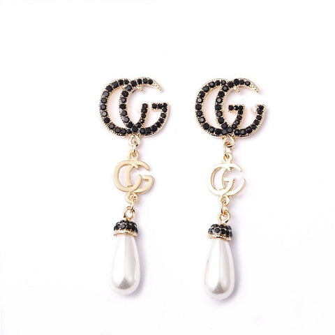 Earring57 Fashion Earrings EH194