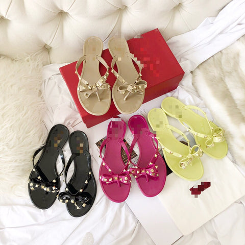 GR01 women fashion slippers sandles