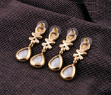 Earring214 Fashion Earrings ed00225