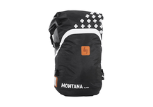 HQ4 Kite Montana X 12 - Cody Kiteboarding