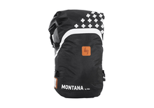 HQ4 Kite Montana X 8 - Cody Kiteboarding