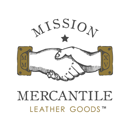 genuine leather vs bonded leather what s the difference mission mercantile. Black Bedroom Furniture Sets. Home Design Ideas