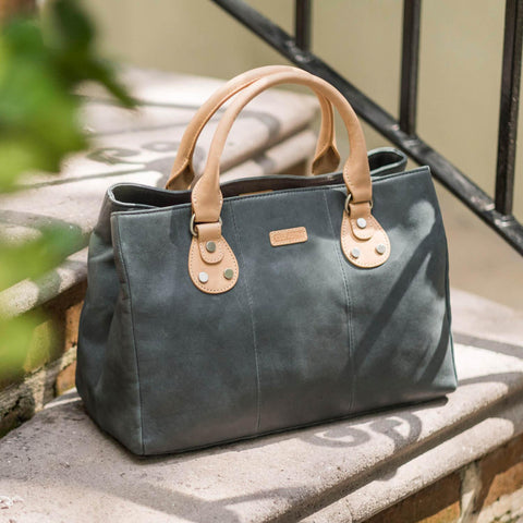 Ellington Eva Satchel