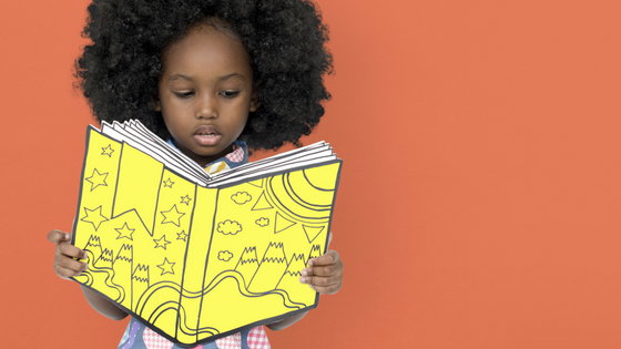 20 great books series to get your students hooked
