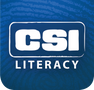 CSI Literacy US