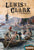 Pathways: Lewis and Clark