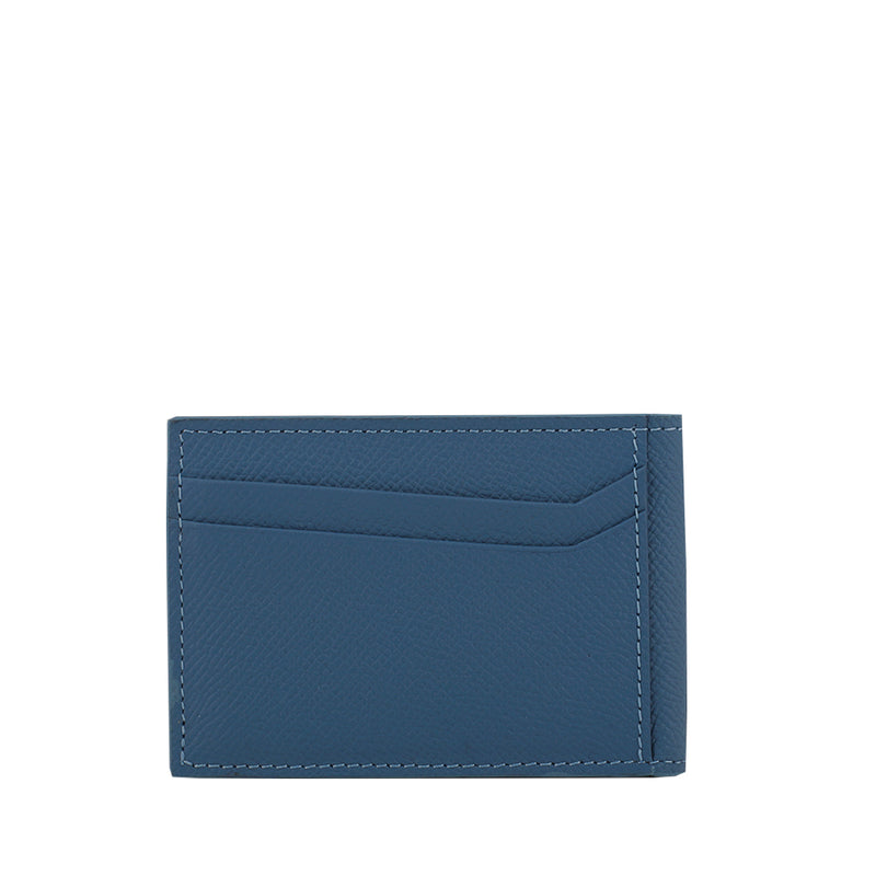 ART14 CARD HOLDER SAFFIANO