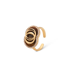 RING - AMORE COLLECTION