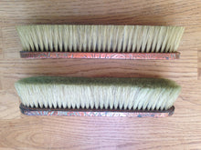 Clothes brushes