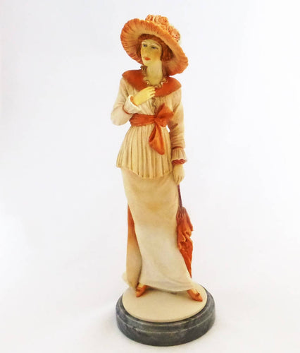 Royal Doulton | Buy Online | Antiques Centre York – Tagged