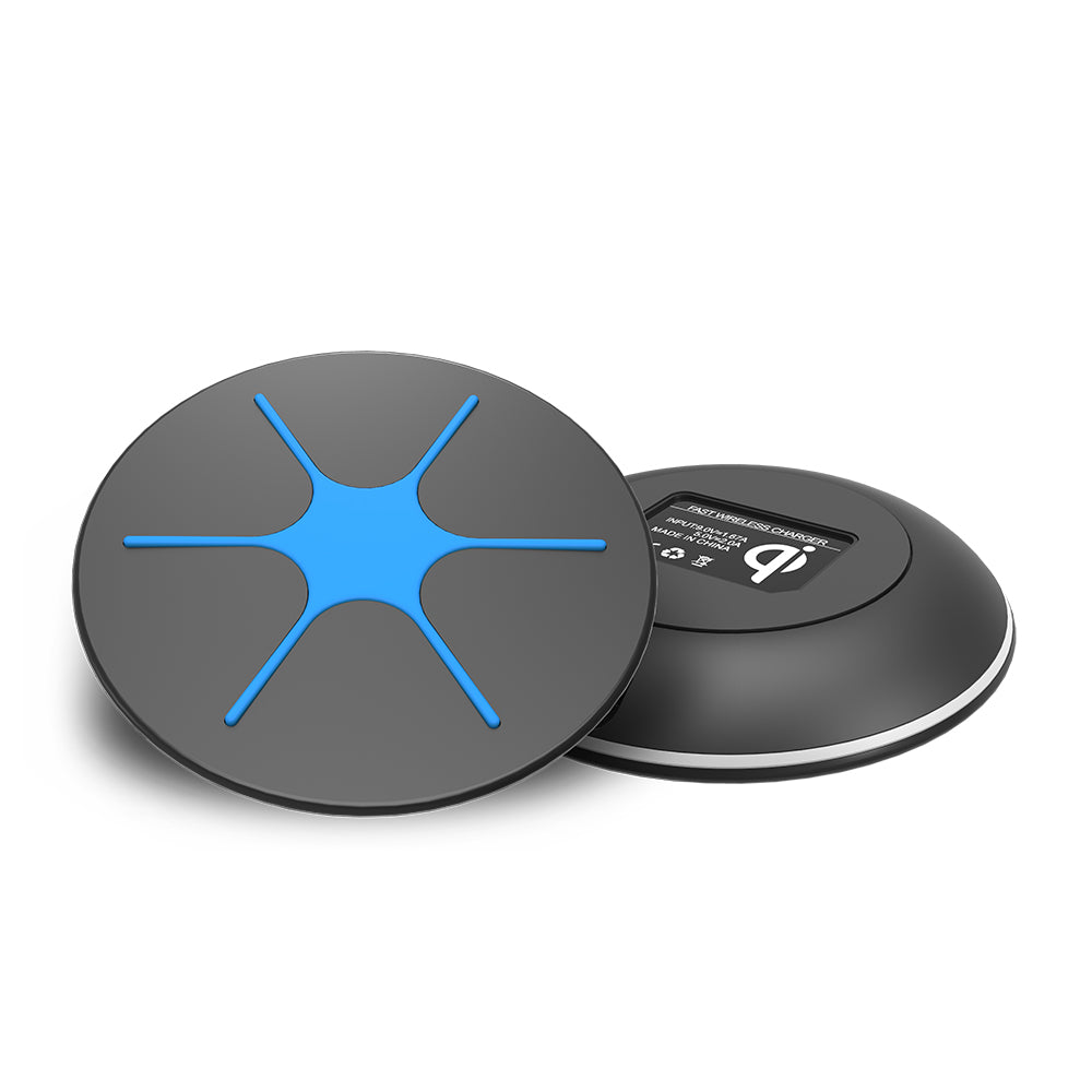 PlusPower Elemental Wireless Charging Pad