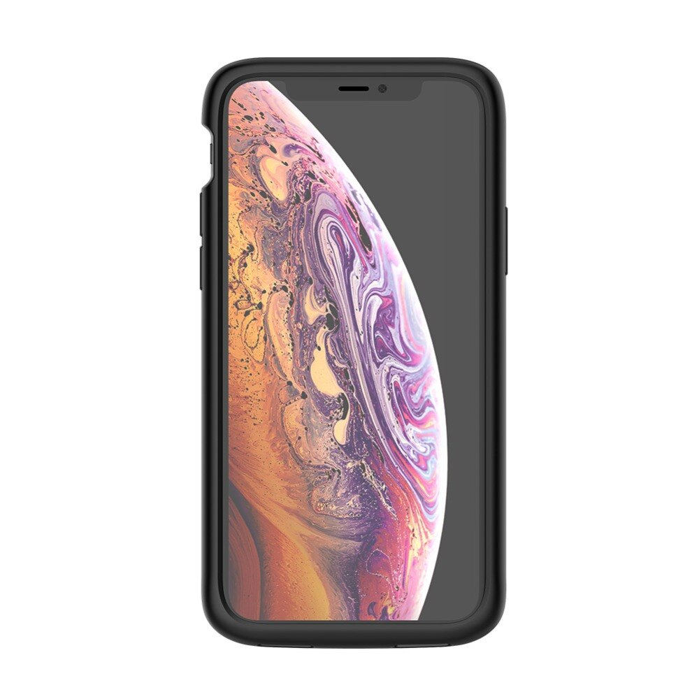 iPhone 11 Pro Max Battery Case (5000 mAh) - Plus Battery Cases
