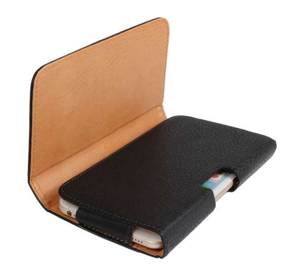 iPhone Holster & Belt Clip - Plus Battery Cases