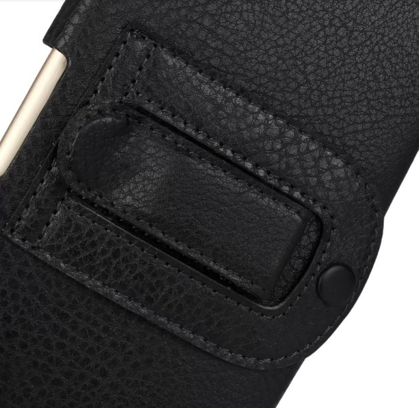 Samsung Galaxy S Holster & Belt Clip - Plus Battery Cases