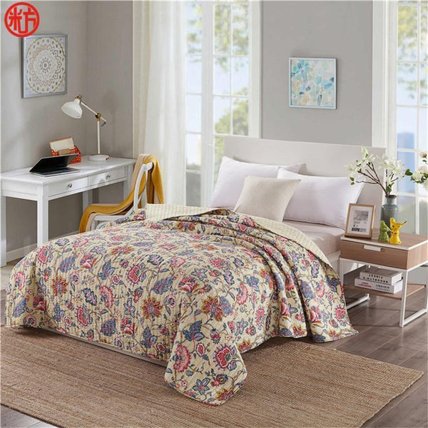 100% cotton bedding cover  set