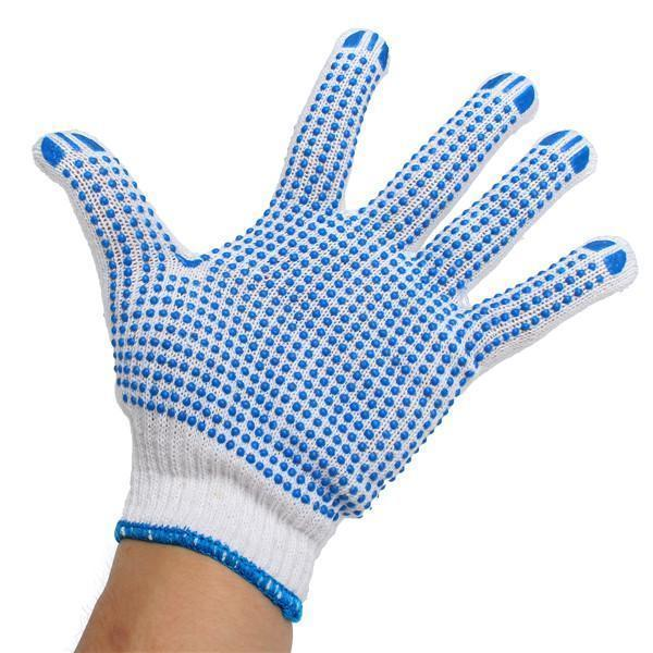 Anti-Slip Heat Resistant Glove - Get FREE SHIPPING Today --