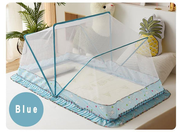 Baby Foldable Portable Mosquito Net