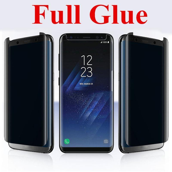 Privacy Screen Protector For Samsung Models