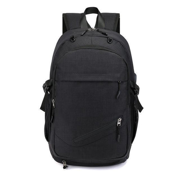 Women&Men Sports Backpack Basketball Carry Bag