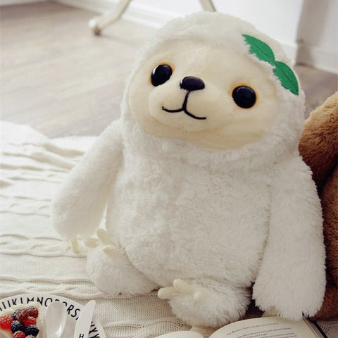 Cute Sloth Plush Toy 40CM