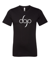 (NEW) The Dojo Shirt 2.0