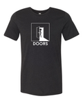 (NEW) Doors Shirt - Limited Edition
