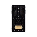 Constellation Cases