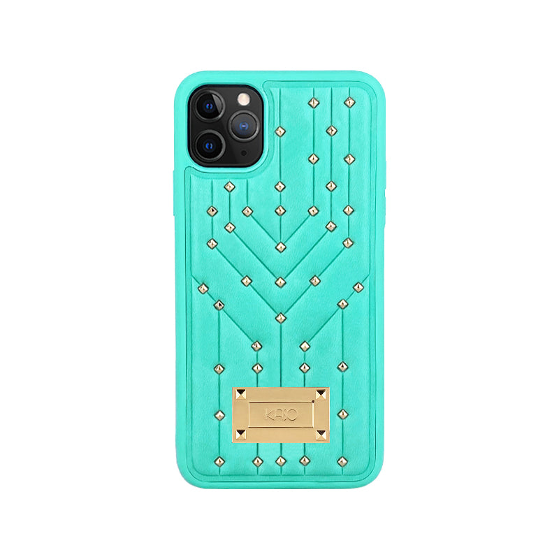 kasoworkshops_constellation_rivets_leather_cases_soft_case_for_iphone_huawei_tiffany