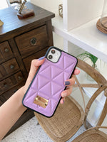 kasoworkshops_modern_leather_cases_for_iphone11promaxsr_huaweip40pro_mate30pro_womens_lady_green_purple_black