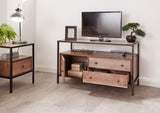 Sultan TV Unit