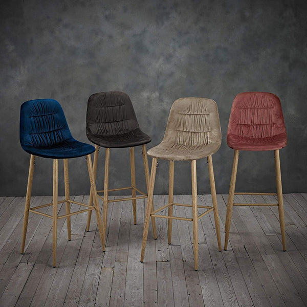 Perry Bar Stool