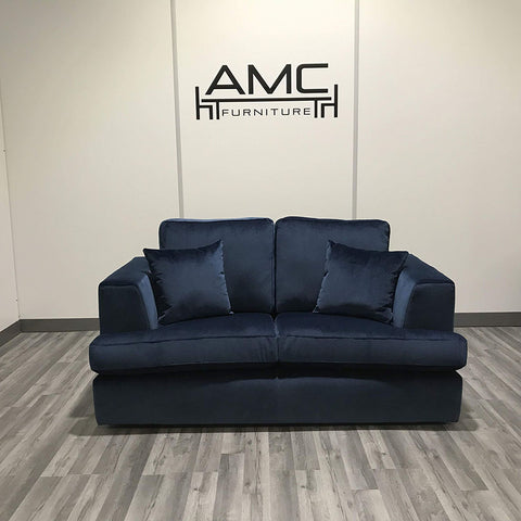Stratus Small 2 Seater Sofa