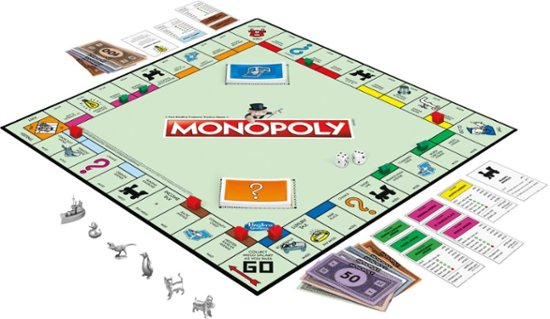 Monopoly_Epicland