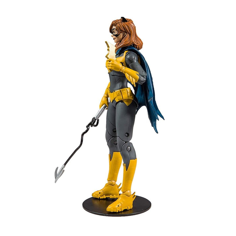 Figura Dc Collector Assortment - Epicland  (4583882522737)
