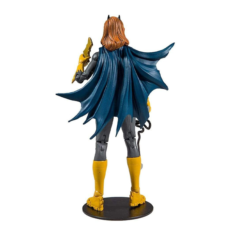 Figura Dc Collector Assortment - Epicland