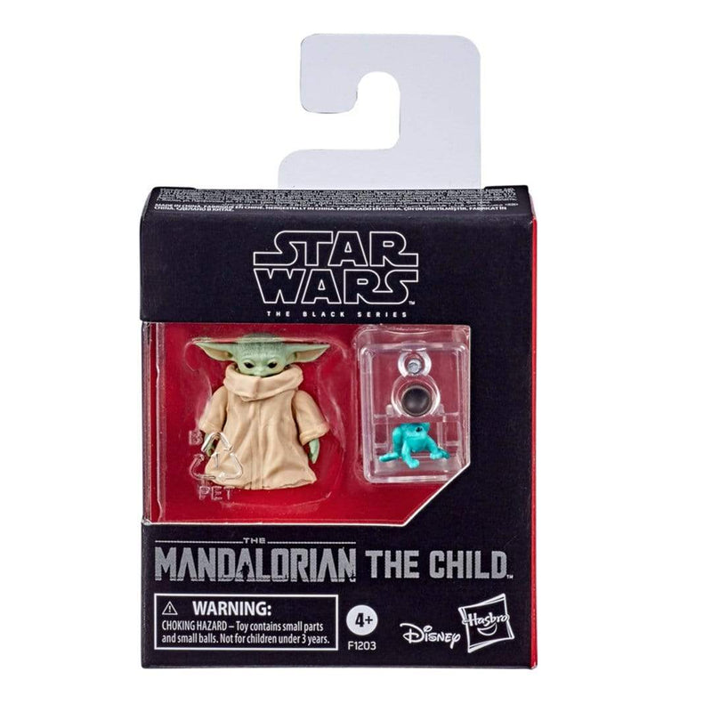 Black Series The Child - Epicland  (4605389439089)