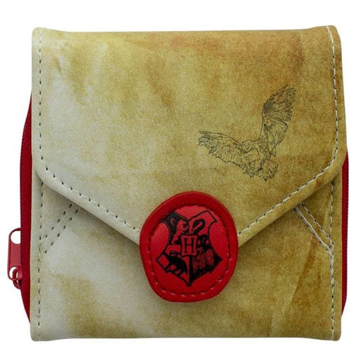 CARTERA DAMA SOBRE HARRY POTTER - Epicland