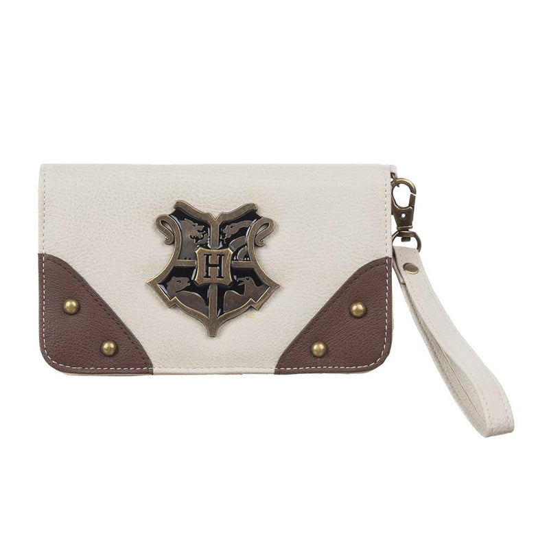 Cartera Harry Potter Hogwarts Trunk Tech - Epicland