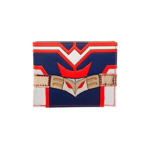 CARTERA MY HERO ACADEMIA ALL MIGTH - Epicland