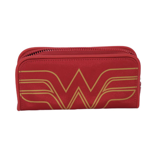 CARTERA WONDER WOMAN - Epicland