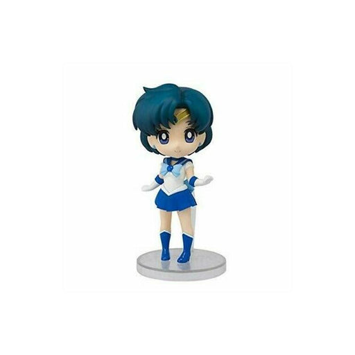 FIGUARTS MINI SAILOR MERCURY - Epicland