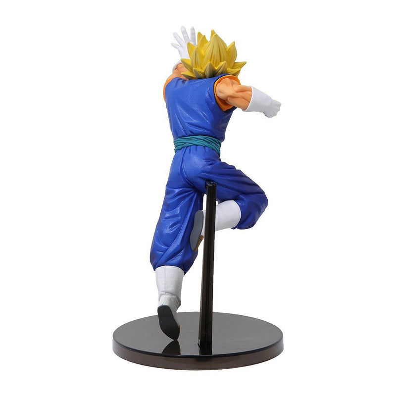Figura Coleccionable  Dragon Ball Super Chosenshi Retsuden Vol. 2 Super Saiyan Vegito - Epicland