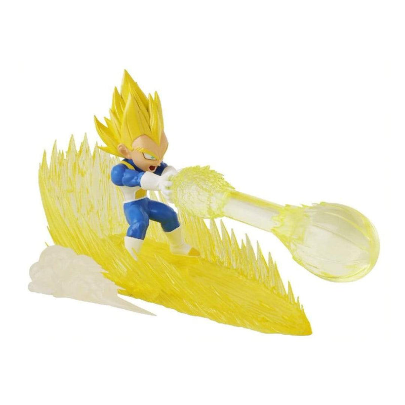 Figura Dragon Ball Final Blast - Epicland