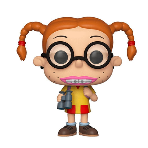 FUNKO POP ANIMATION: 90S NICK - ELIZA - Epicland