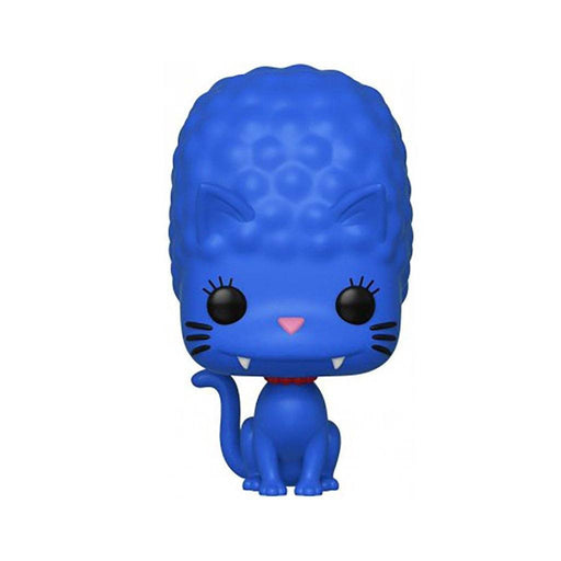 FUNKO POP ANIMATION: SIMPSONS S3-PANTER MARGE - Epicland