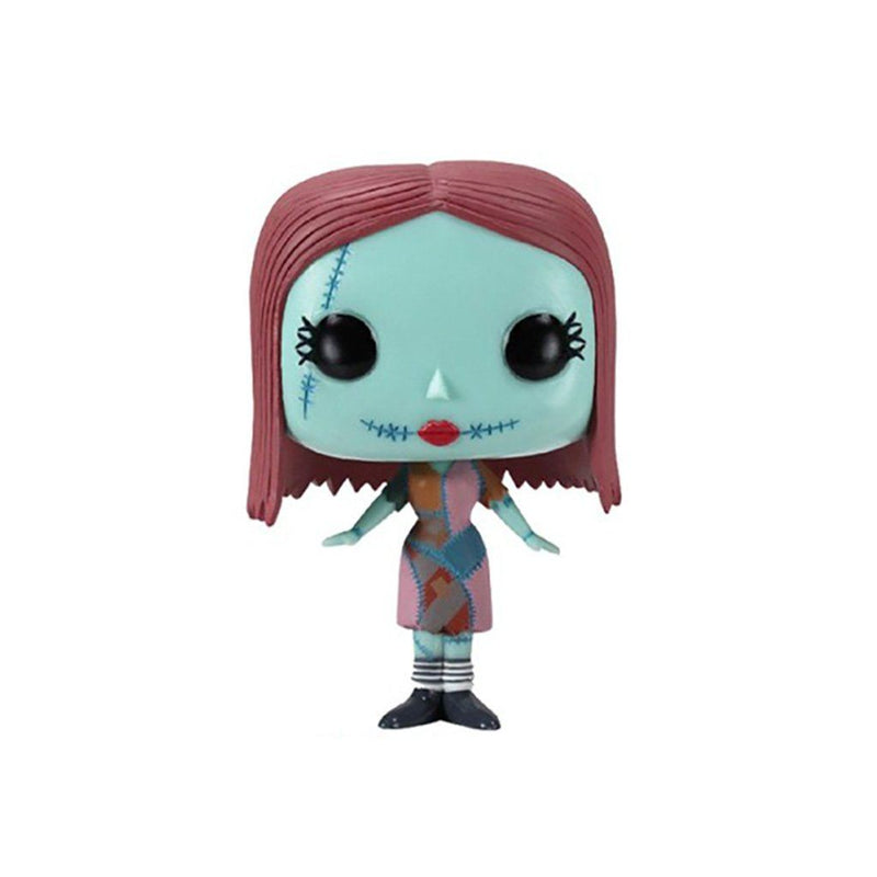 FUNKO POP DISNEY SERIES: 2: TNBC- SALLY - Epicland