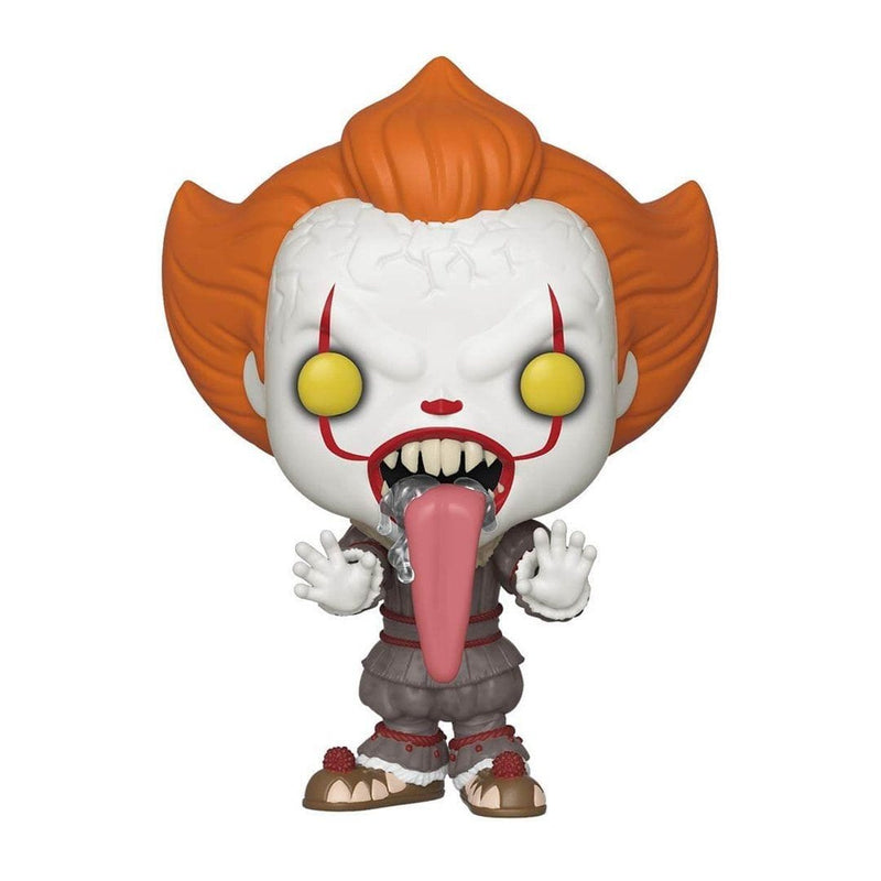 Funko Pop : It Chapter 2- Pennywise (Funhouse) - Epicland