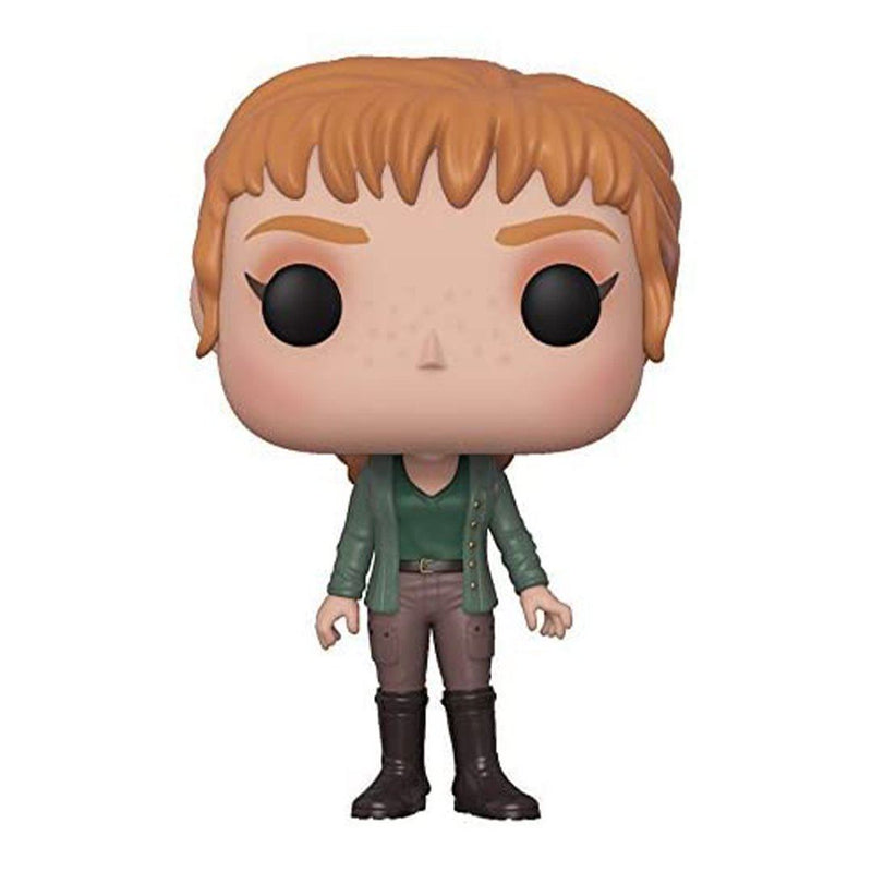 Funko Pop: Jurassic World 2 - Claire - Epicland