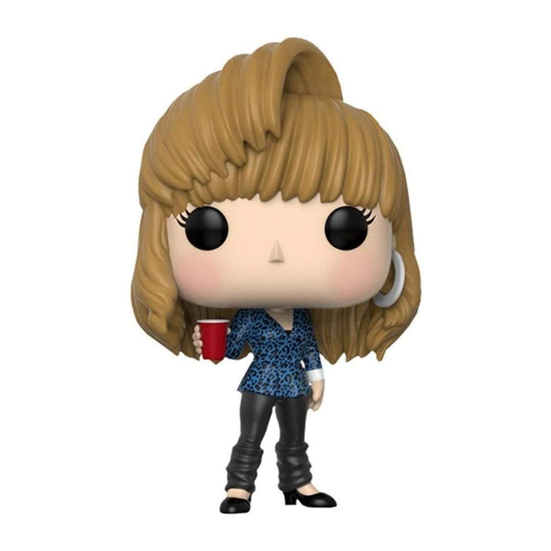 Funko Pop Rachel 80S Friends - Epicland